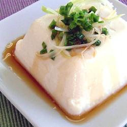 「お豆腐」の画像検索結果